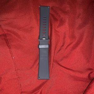 Fitbit Versa Lite Band